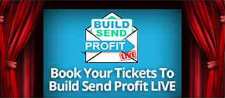 build-send-profit